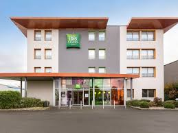 chambre d hote bethune hotel in bruay la buissiere ibis styles bethune bruay