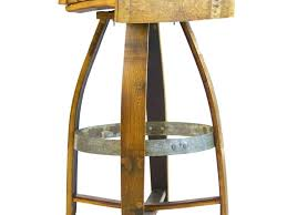 32 Inch Bar Stool with Sofa Fabulous Wonderful 32 Inch Bar Stool Stools For Sale Canada