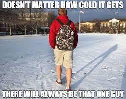 Montana Meme - montana memes home facebook