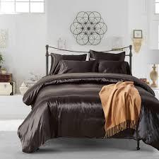 Luxury Bedding by Online Get Cheap Black Luxury Bedding Aliexpress Com Alibaba Group