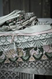 plaids en laine 340 best linge de lit images on pinterest korea child and children