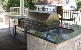 outdoor kitchens pictures trending for 2017 the latest in outdoor kitchens pa landscape group