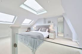 Loft Conversion Bedroom Design Ideas Interior Design Ideas Redecorating Remodeling Photos