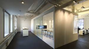 office wonderful interior design for office modern office