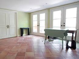 ventilating your basement hgtv