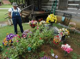 stevenson man gives up fight to keep his wife u0027s remains buried in