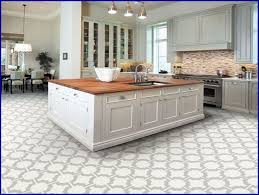 kitchen floor ideas with white cabinets kitchen floor tile ideas with white cabinets and photos