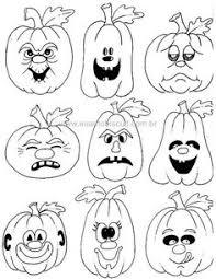 coloring prints holloween free printable halloween coloring