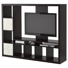 living closet storage shelves unit new look of tv storage units