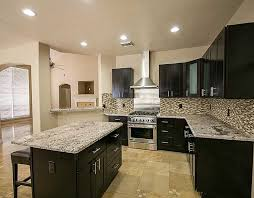 kitchen island with granite top and breakfast bar kitchen island with granite top and breakfast bar home interior