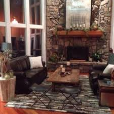 Living Room Furniture St Louis by Directbuy Of St Louis Closed 39 Photos Furniture Stores
