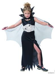 girls halloween costumes fancy dress ball diy glinda and wicked