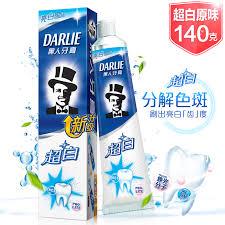 Baby S Breath Wholesale China Babys Breath Wholesale China Babys Breath Wholesale