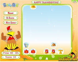 pictures thanksgiving day best resource