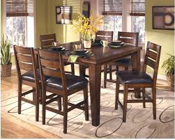 Dining Room Pub Sets Table And Chair Dining Sets U2013 Zagons Co