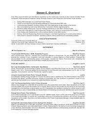 Instrumentation Project Engineer Resume Write My Esl Scholarship Essay On Hillary Professional Custom