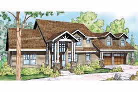 Cabin Style Home Plans 100 Cottage Style Home Plans House Plans Country Cottage