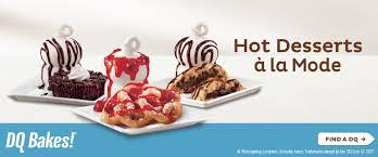 dairy queen thanksgiving dairy queen fan food not fast food treats eats drinks u0026 more