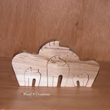 Wood Projects For Gifts by 30 Lastest Woodworking Projects For Gifts Egorlin Com