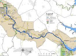 Raleigh Nc Map Filekinston Battlefield North Carolinajpg Wikimedia Commons North
