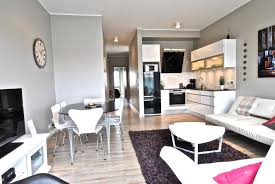 Two Bedroom Homes Apartment Hotel In Reykjavik With Luxury Apartments Reykjavik4you