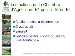 chambre d agriculture 64 incroyable of chambre d agriculture 64 chambre