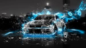nissan skyline 2015 wallpaper all about cars nissan skyline wallpapers