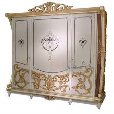 Italian Luxury Bedroom Furniture by Italian Luxury Furniture Bedroom Furniture 4 Door Wardrobe