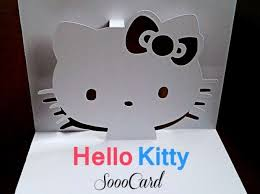23 best hello kitty images on pinterest diy cards hello kitty