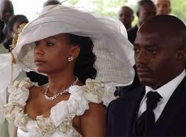 mariage congolais les traditions autour du mariage dans le monde boutique magique