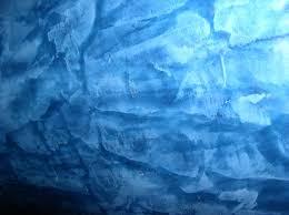 ideas u0026 tips attractive venetian plaster enhancing wall treatment
