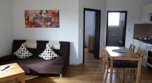 chambre d hote rust pension neulen rust bedandbreakfast eu