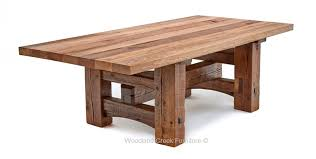 Timber Boardroom Table Barnwood Dining Table Rustic Wood Dining Table Beam Tables