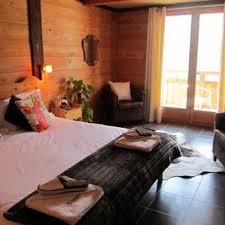 chambre d hote montgenevre chambres d hôtes montgenèvre station de ski des hautes alpes