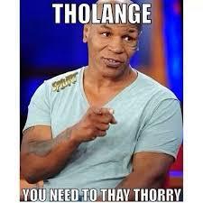 Solange Meme - nice solange and jz memes testing testing