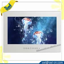 united lcd tv united lcd tv suppliers and manufacturers at