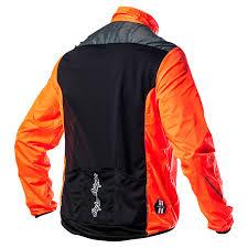 mtb winter jacket troy lee designs ace ii windbreaker jacket evo
