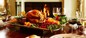 thanksgiving holiday origin thanksgiving turkey and gravy recipe montage magazine