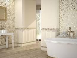 Wallpaper Border For Bathrooms Borders And Friezes Modern Interior Design Ideas