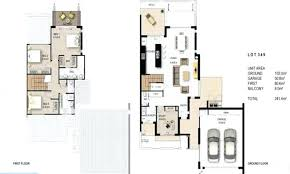 T Shaped House Floor Plans L Shaped Ranch House Plans Cool T Plansu Floor Nz U Laferida Com