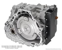 lexus es330 firing order 2014 buick lacrosse features mild cosmetic revisions and new tech