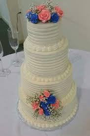 Wedding Cake Gum 50 Best Wedding Cakes And Cupcakes By Sweet Honey Bee U0027s Cupcakery