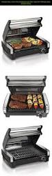 best 25 indoor grill ideas on pinterest george foreman meals
