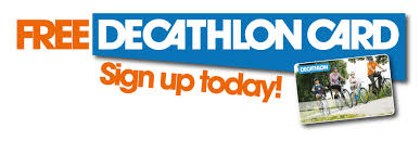 decathlon si e sport store in decathlon surrey decathlon