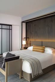 Hotel Room Interior - bedroom hotel bedroom design hotel bedrooms sfdark