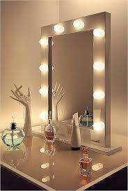 vanity led light mirror vanity light diy vanity mirror with led lights new vanity makeup