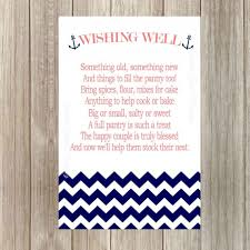 bridal shower greeting wording ideas winsome wedding shower wishes idea patch36