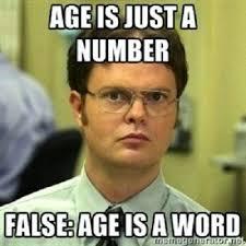 30th Birthday Memes - best of happy 30th birthday meme 100 happy birthday memes for