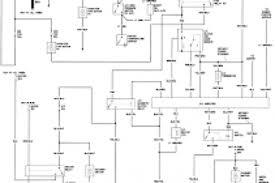 glamorous 2003 toyota camry wiring diagram photos wiring