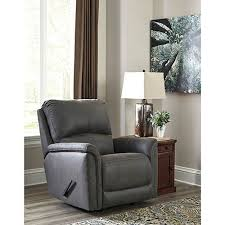 Where Can I Buy A Video Game Chair Rent To Own Recliners U0026 Accent Chairs Rentacenter Com